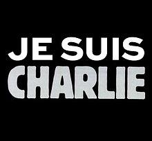 220px-Je_suis_Charlie